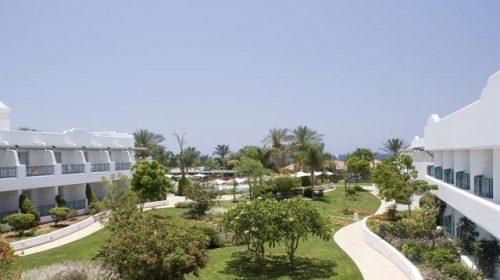 فندق نوفوتيل شرم الشيخ novotel sharm el sheikh