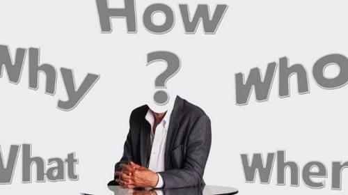 كيف اعرف ان فيزا الشنغن طلعت ؟ وماهي طريقة تتبع فيزا شنغن ؟