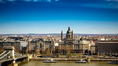 انترفيو سفارة المجر .. أهم 5 أسئلة في مقابلة السفارة المجرية