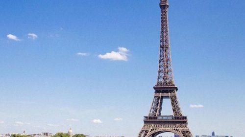 اسباب رفض الفيزا الفرنسية .. قائمة بأسباب رفض التأشيرات في سفارة فرنسا