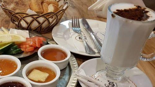 مطاعم رد سي مول في جده | كافة المطاعم والكافيهات في ردسي مول