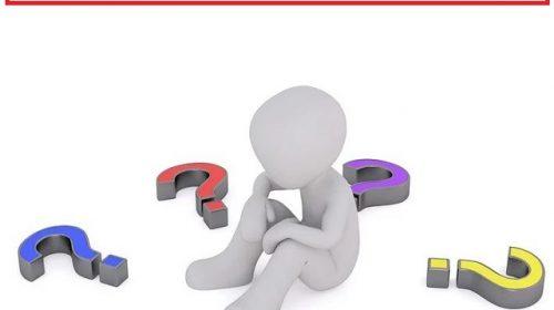 من يحتاج الحصول على فيزا شنغن ؟ والجنسية العربية المعفية من الفيزا