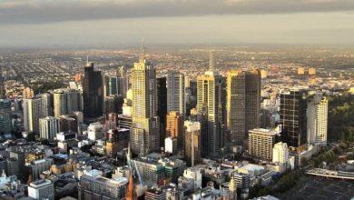 قصص اللجوء الناجحة في استراليا