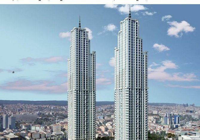 Photo of افضل فنادق شيشلي 2020 | افضل 4 فنادق في شيشلي اسطنبول