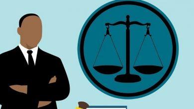 صورة ما هو دور محامي إعادة التوطين وما الذي يمكن أن يقدمه لك