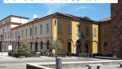 صورة الجامعات الموصى بها في إيطاليا | افضل 15 جامعة ايطالية معترف بها