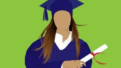 صورة الدراسة في اوروبا مجانا : 6 دول تقدم الدراسة مجانًا أو برسوم دراسية منخفضة
